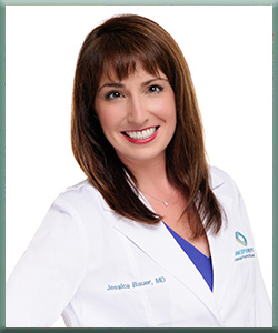 Meet Our Infertility Specialists | Conceptions Florida