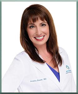 Dra. Jessica Bauer
